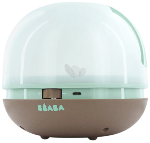 Beaba humidificateur Silenso