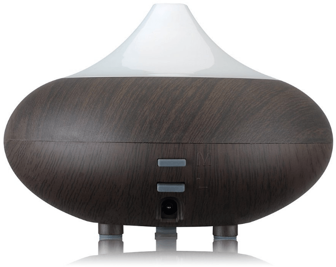 Humidificateur d'air par cher VicTsing
