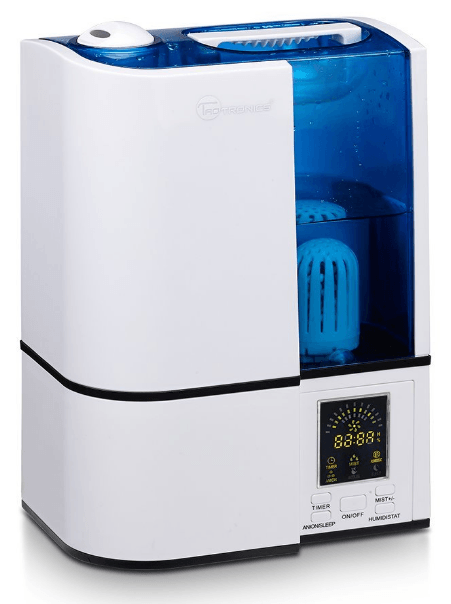 Humidificateur ultrasonique TaoTronics