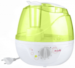 badabulle humidificateur