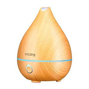 Humidificateur d'Air VicTsing Mini